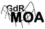 GdRMoa