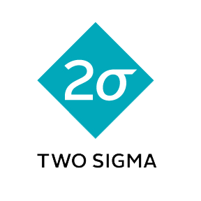 TwoSigma.Stack.2color