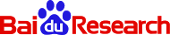 baidu_research_logo_rgb