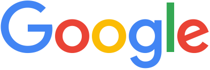 googlelogo_color_416x140dp (1)