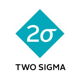 TwoSigma.Stack.2color