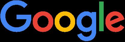 googlelogo_color_416x140dp (1)