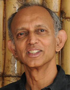 Ravi Kannan